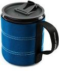 GSI Infinity Backpacker Mug 0,5 L Blue