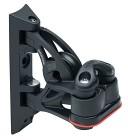 Harken 29mm Pivoting Lead Block/471 Carbo-Cam®