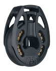 Harken Black Magic 75mm Single loop block