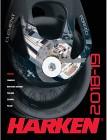 Harken Katalog 2018/19 - ENG