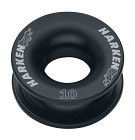 Harken Lead Ring 10.06