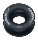 Harken Lead Ring 10.06