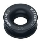 Harken Lead Ring 14.10