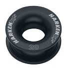 Harken Lead Ring 20.14