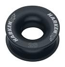 Harken Lead Ring 28.20