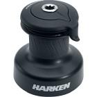Harken Self-Tailing 35.2 Performa Winch