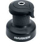 Harken Self-Tailing 50.2 Performa Winch