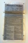 Hotpack för mjukkonserv