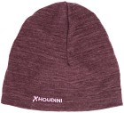 Houdini Kids Tree Hat Last Round Red