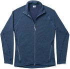 Houdini M's Outright Jacket Cloudy Blue