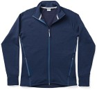 Houdini M's Power Jacket Blue Illusion