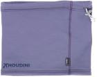 Houdini Power Hat Greystone Purple