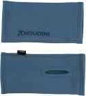 Houdini Power Wrist Gaiters Dark Denim