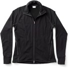 Houdini W's Power Jacket True Black
