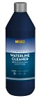 Jotun Waterline Cleaner