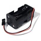 DF65 Battery Box