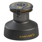 Karver KPW150 Power Winch
