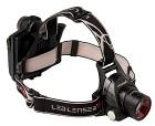 Led Lenser H14R.2 Pannlampa 1000LM