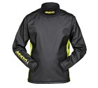 Musto Championship Fleece Aqua Top