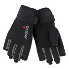 Musto Essential Sailing Glove S/F - Black