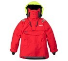Musto HPX PRO Series Smock Red