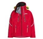 Musto MPX Gore-Tex Pro Race Jkt - Red