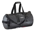 Musto VOR Large Carryall 60L bag Black