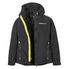 Musto XVR BR1 Jacket - Black