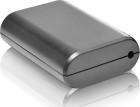 Nevercold Extra Batteri Värmeväst