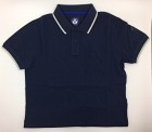 North Sails Polo S/S Large