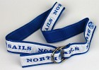 North Sails Belt Royal