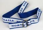 North Sails Belt Royal