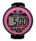 Optimum Time Startur Pink