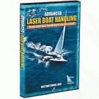 Optiparts Advanced Laser® Boathandling Dvd 10-Pck