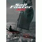 Optiparts Sail Faster 420 Dvd