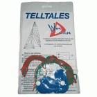 Optiparts Telltales