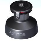 Pontos Trimmer 52ST 4-Speed Winch