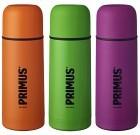 Primus C&H Termos 0.5 L flera färger