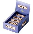 Rawbite Vanilla Berries 12 st