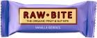 Rawbite Vanilla Berries 50 g