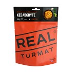 Real Turmat Kebabgryta