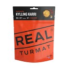 Real Turmat Kyckling Curry