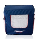 Robship RMS Anchor Bag