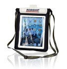 Robship RMS Tablet PC Case