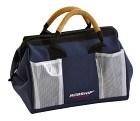 Robship RMS Tool Bag