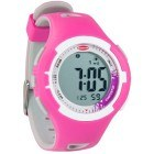 Ronstan Clear Start 40mm Sailing Watch - Pink