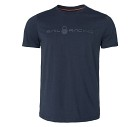 Sail Racing BOWMAN TEE - NAVY