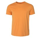 Sail Racing BOWMAN TEE - ORANGE