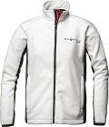 Sail Racing Challenge WS Fleece Off White
