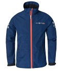 Sail Racing Gore Tex Link Jacket - Dark Blue